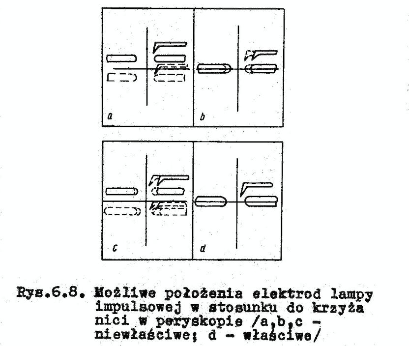 IWO-1 rysunek z instrukcji