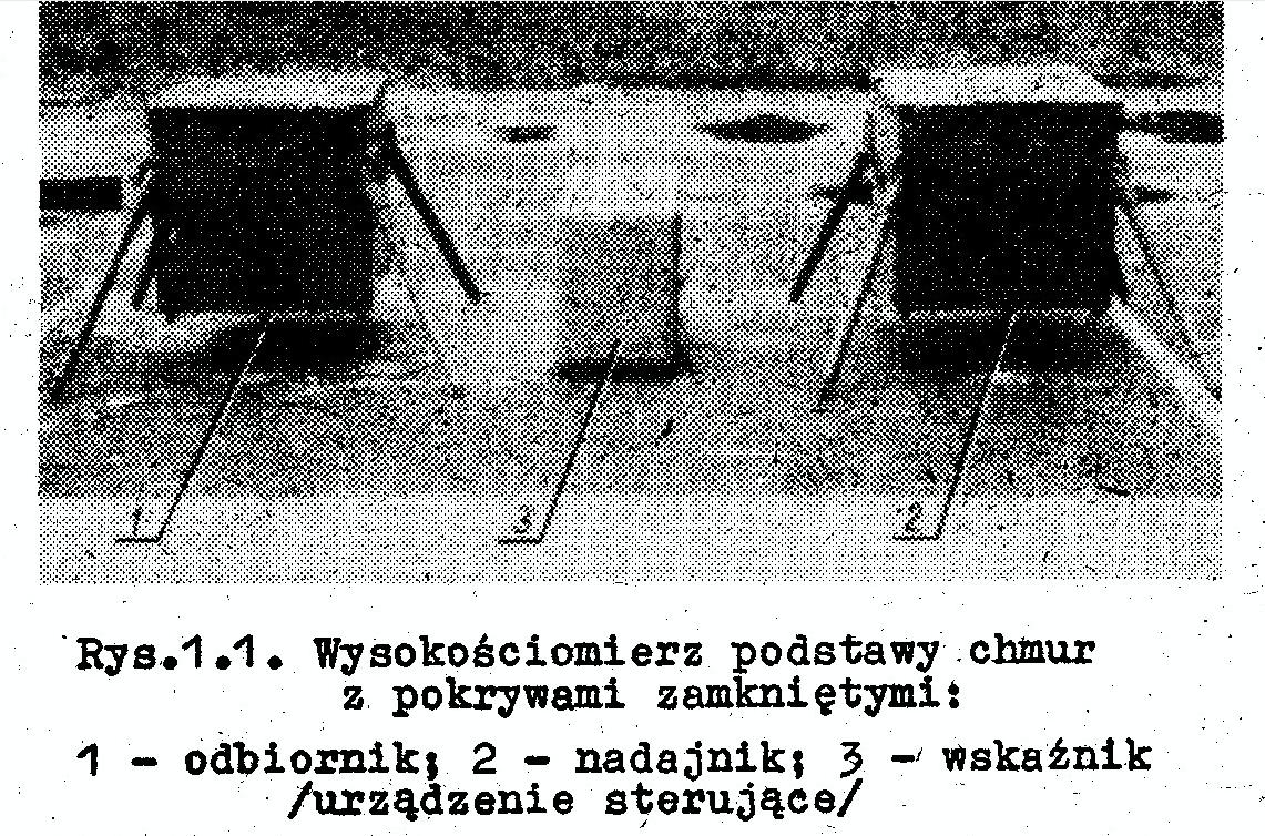 IWO-1 fotografia z instrukcji