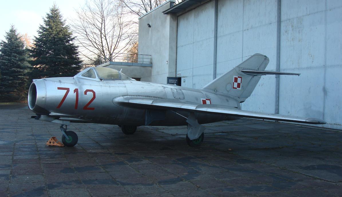 Lim-2 No 712. 2009 year. Photo by Karol Placha Hetman