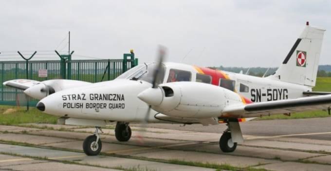 M-20 Mewa SP-50YG, poprzednio do 2000r. nb 215. 2005r.