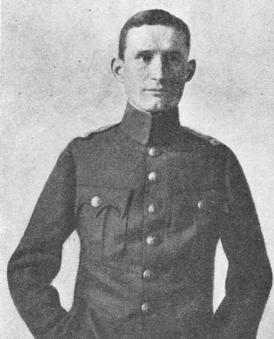 Pułkownik pilot Roman Florer