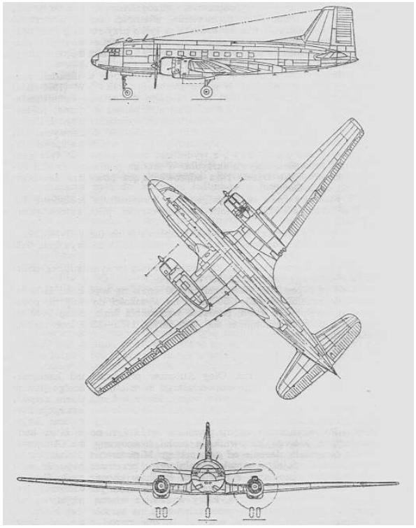 Figure Il-14. Photo of LAC