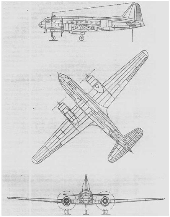 Figure Il-12 D. Photo of LAC